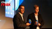 Sony Mobile Regional Launch 2014, Jakarta