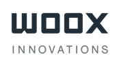 WOOX Announces Worldwide Campaign