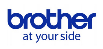 Brother Intros New Holographic Security Labels