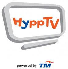 HyppTV Wins at 2014 TV Connect Industry Awards