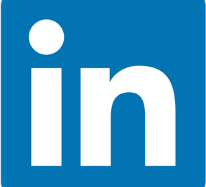 LinkedIn Now in BM