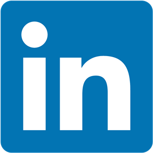 LinkedIn Reveals Work Survey Results