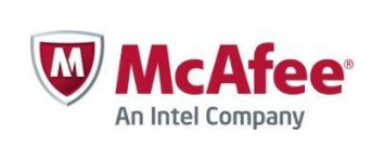 McAfee Outlines Network Security Strategy