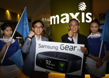 Samsung Surprises 55 Owners of GALAXY S5