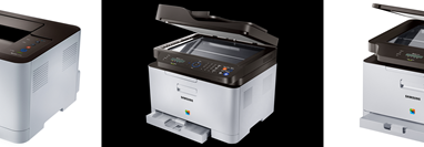 Samsung Printers For Enterprise