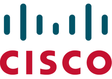Cisco's IoT Innovation Grand Challenge