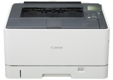 Canon imageCLASS LBP8780x