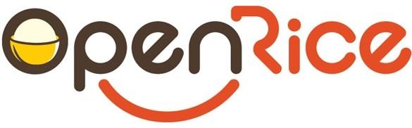 OpenSnap Debuts In Malaysia