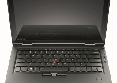 Lenovo Expands ThinkPad Offerings