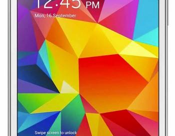 Samsung Unveils GALAXY Tab 4 Series