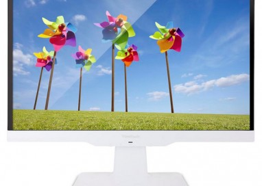 ViewSonic to Unveil New Products at Computex 2014
