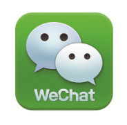 WeChat Launches Chatterbox