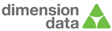Dimension Data Partners MMU