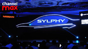 ETCM launches the All-New Nissan Sylphy