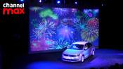 Volkswagen launched CKD Jetta