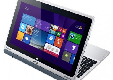 Acer Launches 7 New Products