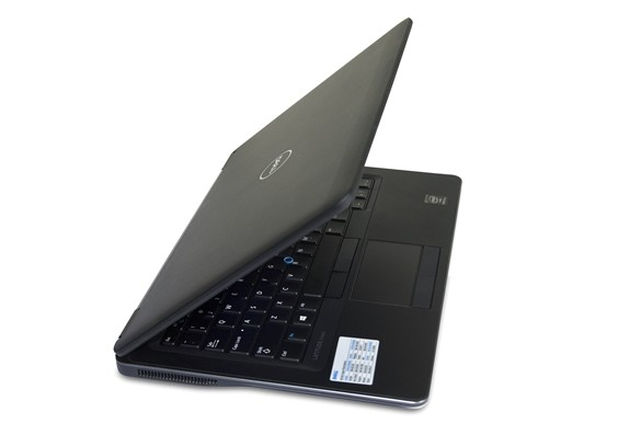 Review: Dell Latitude E7440