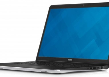 Dell Unveils Inspiron 3000 & 5000
