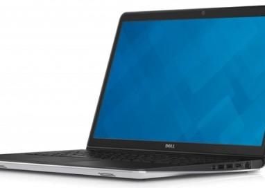 Dell Unveils Inspiron 3000 & 5000