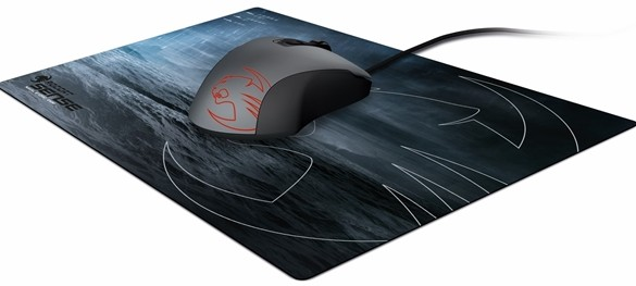 ROCCAT's Latest Gaming Peripherals