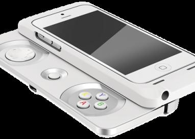 Razer Junglecat iOS Gaming Controller