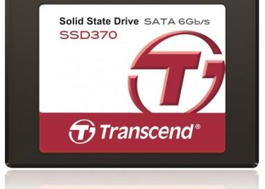 Transcend Unveils 1TB SATA III SSD379
