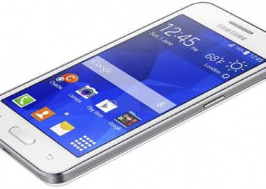 All New Samsung GALAXY Core 2