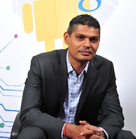 Google Reveals Malaysia's Retail Industry