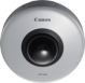 Canon Unveils World's Smallest Dome Camera