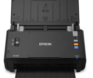 "Epson Awarded BLI 2014 Summer ""Pick"" Award"