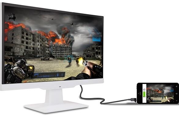 ViewSonic Launches VX63Smhl Displays