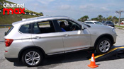 BMW launches BMW X4 in Malaysia