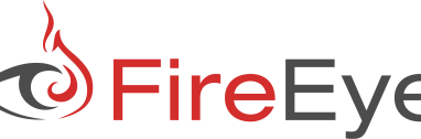 FireEye Inc Advanced Threat Report