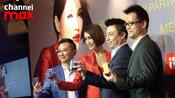 SUN-U launches MIPOW in Malaysia