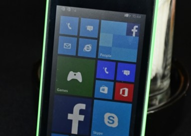 All New Nokia Lumia 530