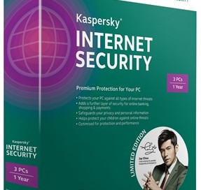 Kaspersky Launches Anti-Virus 2015