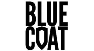 Blue Coat Security Lab Report