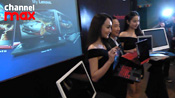 Lenovo introduces new range of Entertainment PCs