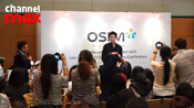 Lee Min-ho partners with OSIM to launch uDiva