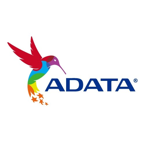 ADATA Launches 3.1A Output, Dual Charging PV110 Power Bank