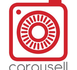 Mobile Marketplace Carousell launches in Malaysia