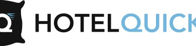 Spontaneous Travel made easier with HotelQuickly Mobile App