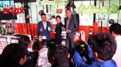 Acer Malaysia unveils Smartphones for different lifestyles