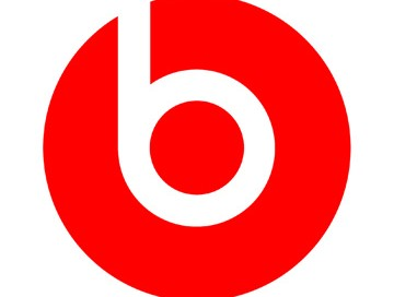 Beats By Dr. Dre Solo²