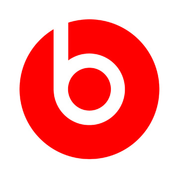 Beats By Dr. Dre Solo²