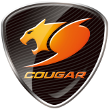 COUGAR launches 200K Gaming Keyboard