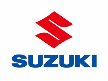 Stylish, practical and efficient – it's the new Suzuki S-CROSS!