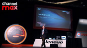 New Possibilities unleashed with Lenovo