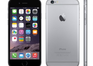 U Mobile wows Malaysian with market-best plans for iPhone6