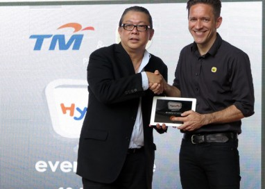 HyppTV and DiGi collaborate to bring HyppTV Everywhere to mobile customers